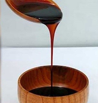 ONLY-1-TABLESPOON-IT-WILL-DRAIN-YOUR-STOMACH-WITHIN-TWO-MINUTES-AND-CLEANSE-YOU-OF-ACCUMULATED-TOXINS-mayawebworld (1)